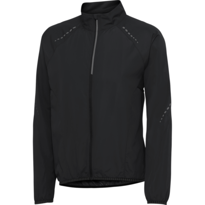 Pitch Stone Running Jacket
