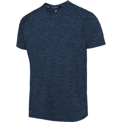 Pitch Stone Active Unisex T-shirt