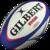 Gilbert VT400 Damesrugbybal Maat 4,5
