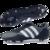 Adidas rugbyschoenen Regulate II low Maten 48 en 48,6