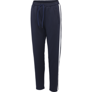 Pitch Stone Unisex trainingsbroek Navy blauw