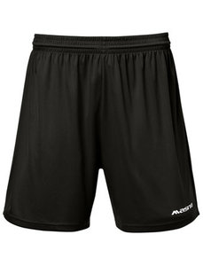 Masita sportbroek zwart met binnenbroek