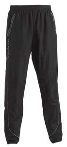 Kooga Club Suit Pant Maat M