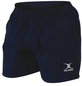 Gilbert Kiwi short Navy