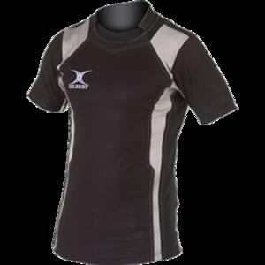 Gilbert Kryten Pro rugby shirt Maat 3XL