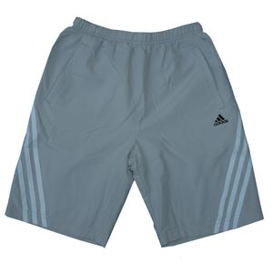 Adidas korte broek Maat 164