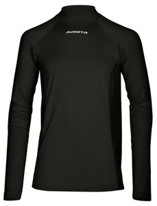 Base layer masita