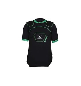 Gilbert Rugby bodyprotector