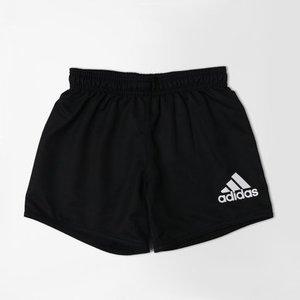 Adidas rugbybroek AJ4530