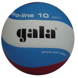 Gala Proline 5571S