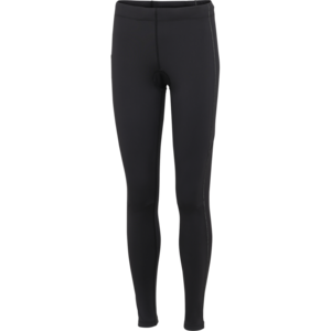 Pitch Stone Unisex Compressie Tight lang
