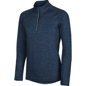 Pitch Stone Pulli Navy