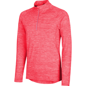 Pitch Stone Pulli Peach