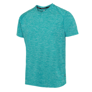 Pitch Stone Active Unisex T-shirt